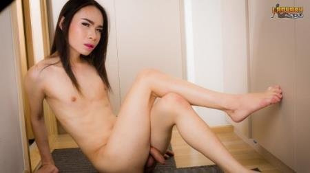 Sexy Fresh Faced Ing (Ing)  [HD] Ladyboy.xxx